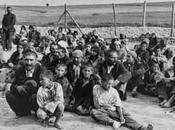 otro Holocausto