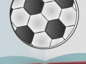 """""""11""""de libros deportivos Volumen"""