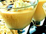 Espuma cafe
