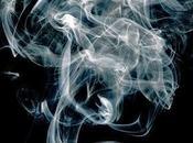 Piel tabaco
