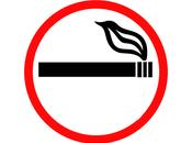 ¿cuando fumas primer cigarrillo? importante