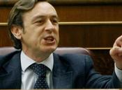 Rafael Hernando, bocazas oficial