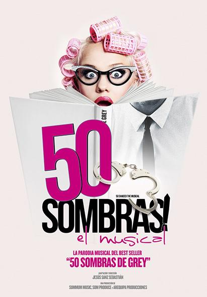 50 sombras!
