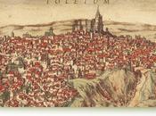 Cigarrales Toledo Siglo XIII