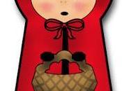 Caperucita Roja para leer escuchar.