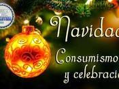 Navidad. Consumismo celebración. artículo Comunidad Blogger Argentina