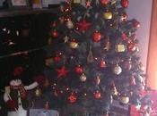 #FotoFinde: casa Navidad...