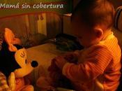 #FotoFinde: Jugar, jugar jugar...