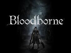 Nuevos detalles sobre Chalice Dungeons imagenes Bloodborne