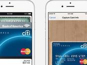 Trucos iOS: últimas transacciones Apple