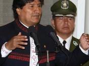 """Morales: """"Cuba doblegó Estados Unidos"""""""