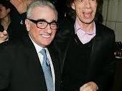 producirá serie Martin Scorsese Mick Jagger
