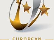 salvador competirá finalmente europa esta temporada