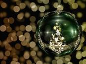 Regalos originales: estrella Navidad