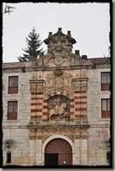 SanPedroCardeña (2)