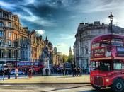 foto -Trafalgar Square-