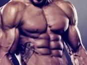 Reglas para crecimiento muscular: Adaptación estrés músculo
