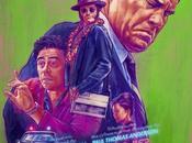 "Josh brolin destaca nuevo póster ""puro vicio (inherent vice)"""