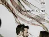 "Segundo trailer oficial v.o. francotirador (american sniper)"""