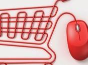 tiendas online favoritas