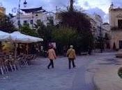 Viajes para gente: Sanlúcar Barrameda (Cádiz)