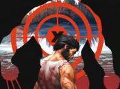 X-Men 2015