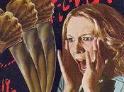 noche Halloween (1978)