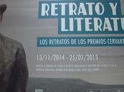 Premios Cervantes retratados bien venga'