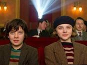 cine como herramienta docencia Psiquiatría