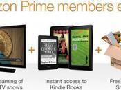 Amazon Prime Ahora, puedes tener orden hora