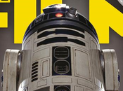 R2-D2 Portada Total Film Magazine