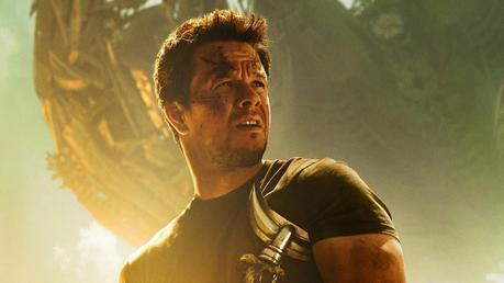 Mark Walhberg Confirma Que Participará En Transformers 5
