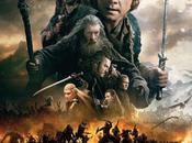 [Reseña] Hobbit: Batalla Cinco Ejércitos