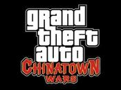 Llega Android Chinatown Wars