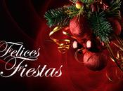 Felices fiestas próspero 2015