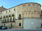 Hospital Lázaro, Toledo