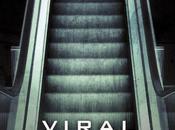 """""""VIRAL"""": Crítica cine pocas palabras"""