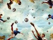 Fútbol arte