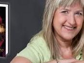 Entrevista Nuria Llop, autora joya deseo