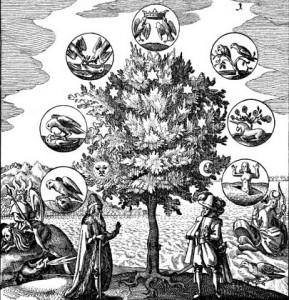 alchemical_tree