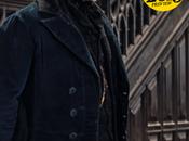 Nuevas imágenes thriller Crimson Peak, protagonizada Hiddleston