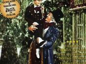 """películas sobre """"Cuento Navidad"""", Dickens"""