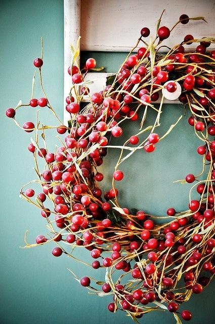ideas originales para decorar tu casa en navidad
