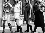 Sixties 2014
