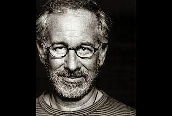 steven spielberg thesis statement Download thesis statement on steven spielberg in our database or order an original thesis paper that will be written by one of our staff writers and delivered.
