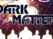 conforma elenco serie Syfy, Dark Matter