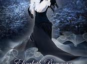 Reseña Magia Estrellas, Elizabeth Bowman