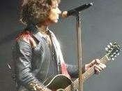 Bunbury (2014) BarclayCard Center. Madrid