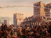 Oriente Edad Moderna