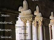 Concierto esglesia sant camp